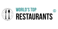 World's Top Restaurants